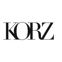 Logo KORZ
