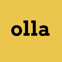 Logo Ollaofficial