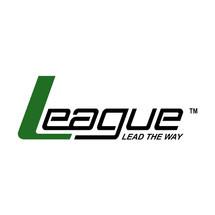 Logo League Indonesia Timur
