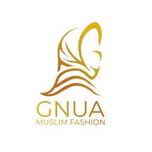 Logo gnuahijab