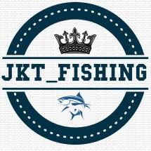 Logo JKT_FISHING