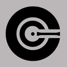 Logo custom case ink