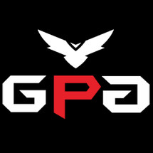 Logo Grosir pomade Indo