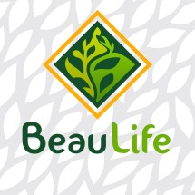 Logo BeauLife
