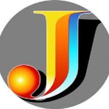 Logo Jingga Corner