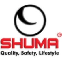 Logo shuma medan
