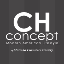 Logo CH Concept-Indonesia