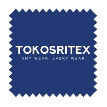 Logo Sritex Official Store