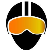 Logo saunghelm