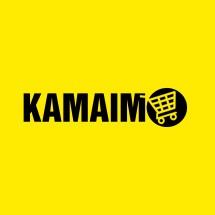 Logo Kamaimo