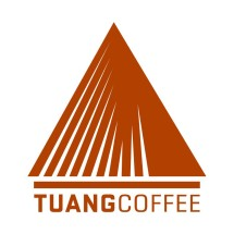 Logo Tuang Coffee