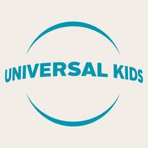 Logo lexs kidsshop
