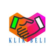 Logo Klik-Beli Official