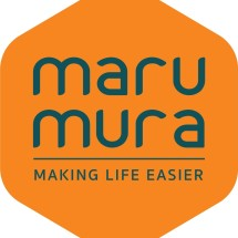 Logo Marumura Jakarta