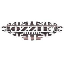 Logo Ozzie Motor