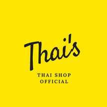 Logo THAI SHOP OFFICIAL