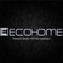 Logo Ecohomeindonesia