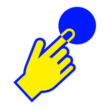 Logo kepencet com