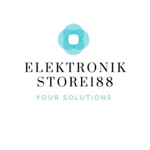 Logo Elektronik store188