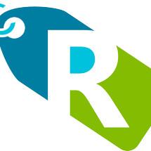 Logo razqashop_bdg