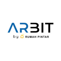 Logo ARBIT Official Store