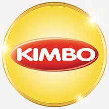 Logo KIMBO
