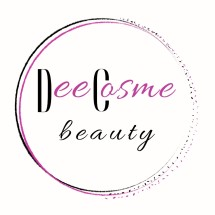 Logo Deecosmeoriginal