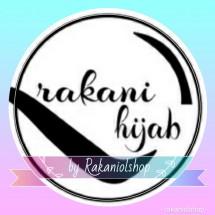 Logo TOSERBA RAKANI