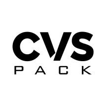 Logo cvspack