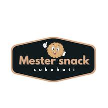 Logo sukahatimester