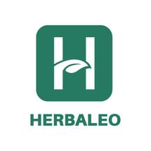 Logo Herbaleo