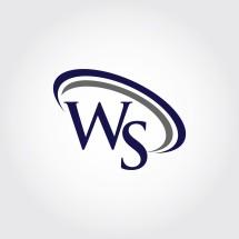 Logo Westside Share