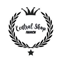 Logo Central_Shop_Fashion