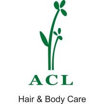 Logo ACLcosm