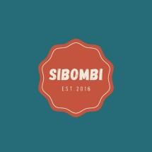 Logo Sibombi