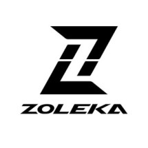 Logo ZOLEKA