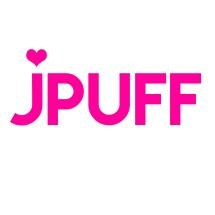 Logo Jpuffid