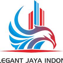 Logo Elegant Jaya Jakarta
