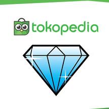 Logo PT Berlian Sandang Indonesia