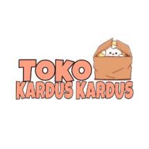 Logo tokokarduskardus