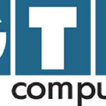 Logo Grace Technology Infocom