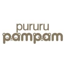 Logo pururupampam