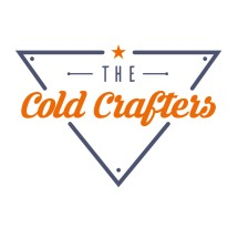 Logo The Cold Crafters