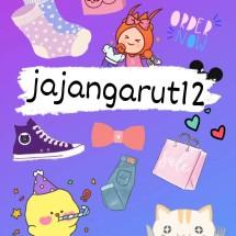 Logo jajangarut12