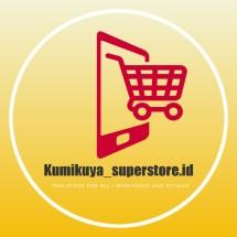 Logo Kumikuya_superstore.id