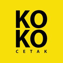 Logo kokocetak