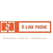 Logo KLINK PHONE