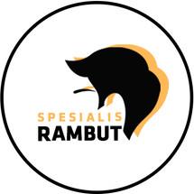 Logo SPESIALIS RAMBUT ID