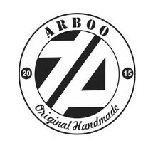 Logo ArbooStore