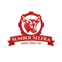 Logo Sumber Selera Official